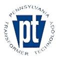 Pennsylvania Transformer Technology logo