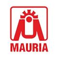 Mauria Udyog