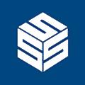 Social & Scientific Systems logo