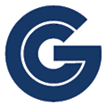 Graphic Communications logo