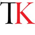 Thomson Keene logo