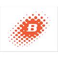Buzzworks logo
