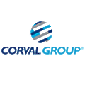 Corval Group logo