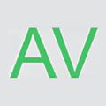 Avnet Memec logo
