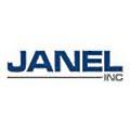JANEL logo