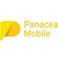 Panacea Mobile