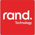 Rand Technology logo