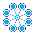 InterNex Capital logo