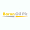 Baron Oil logo