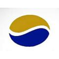 The Spencer Companies logo