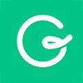Guru (getguru.com)