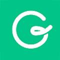 Guru (getguru.com) logo