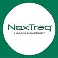 NexTraq logo