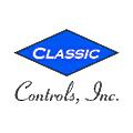 Classic Controls logo