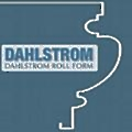 Dahlstrom