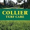 Collier Turf Care