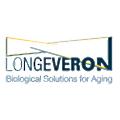 Longeveron logo