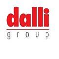 dalli group logo