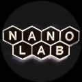 NanoLab logo