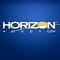 Horizon Hobby logo