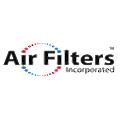 Air Filters logo