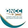 QNCC logo