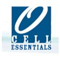 Cell Essentials logo