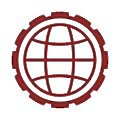 Lawson logo