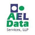 AEL Data