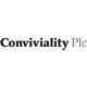 Conviviality logo