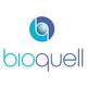 Bioquell