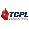 TCPL Packaging logo
