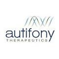 Autifony Therapeutics