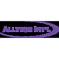 Alltech International logo
