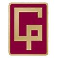 Gordyn & Palmer logo