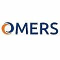 OMERS Ventures logo
