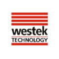Westek Technology
