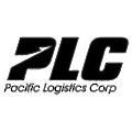 Pacific Logistics logo