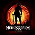 NetherRealm Studios logo