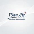 Bien-Air logo