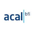 Acal BFi logo