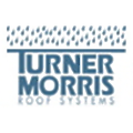 Turner Morris Roof Systems logo