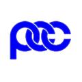 Precision Custom Components logo