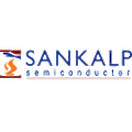 Sankalp Semiconductor