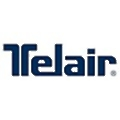 Telair logo