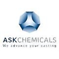 ASK Chemicals logo