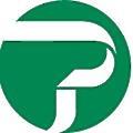 Tekstilpromet logo