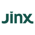 Jinx logo