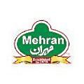 Mehran logo