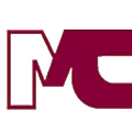 Modutek logo
